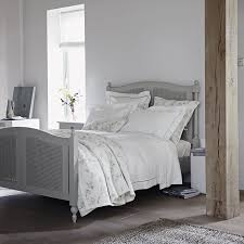 Provencal Bedroom Furniture Gorgeous Grey French Provence Style Furniture Frenchicandshabby