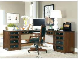 office desk for home. Home Desk Ideas Large Office Bedrooms Furniture For