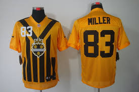 Steelers Throwback Jersey 1933 Steelers 1933 Steelers 1933 Throwback Jersey