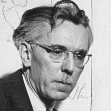 james thurber the social encyclopedia james thurber a4filesbiographycomimageuploadcfitcssrgb