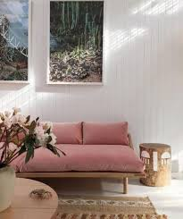 Pink velvet couch Collide When Two Trends Collide Beautiful Pink Velvet Sofas Apartment Therapy Apartment Therapy When Two Trends Collide Beautiful Pink Velvet Sofas Apartment