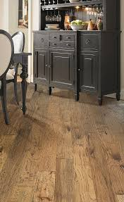 lifetime warranty which covers all hardwood flooring s installed under proper humidity conditions while using recommended installation methods