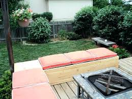 patio furniture pallets. Pallet Patio Deck Outdoor Garden Furniture Ideas Home  Made From Pallets