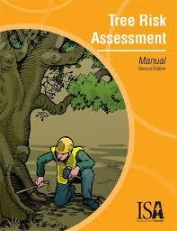 Tree Risk Assessment Manual 49 95 Arboriculture