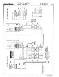 vl wiring diagram wiring diagram and schematic 1937 wl wiring diagram the panhead flathead site