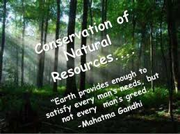 facing conservation of natural resources essay challenges facing conservation of natural resources