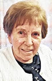 Donna Hastings Obituary - Beavercreek, Ohio | Legacy.com