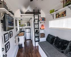 Nice ... Absolutely Design 14 Very Small Living Room Ideas ...