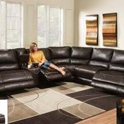 Small Picture Home Decor Outlets Furniture Stores 8780 Pershall Rd