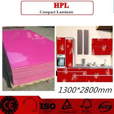 red formica laminate laminate sheets kitchen laminate countertops red deer red glacier formica laminate red formica laminate red countertop