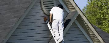 painting exterior trim. how painting exterior trim improves curb appeal t