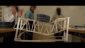 Balsa Wood Bridge Designs 9 10 Vcd Balsa Bridge Design