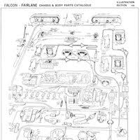 ford falcon au power windows wiring diagram pictures images ford falcon au power windows wiring diagram photo ford falcon xb fairlane zg wiring diagram