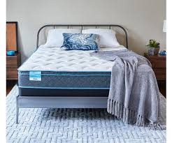 mattress. Perfect Mattress Previous With Mattress
