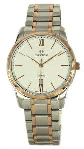 Наручные <b>часы EverSwiss</b> (ЭверСвисс) мужские, <b>9741</b>-<b>GTRS</b> ...