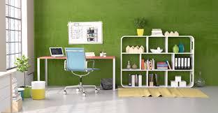 office organization tips. Home Office Organization Tips F