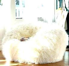faux fur erfly chair covers fluffy desk chair cover furry desk faux fur erfly chair covers