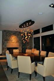 dining room modern chandeliers modern dining room chandeliers dining room modern chandeliers for good dining room