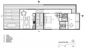 Concrete Block House Plans   VAlineConcrete Block   Icf Design House Plans The Plan Collection Learn