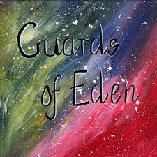 Guards of Eden