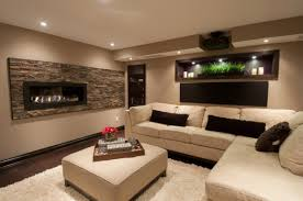 basement office design. Basement Office Design Idea Decosee Ideas For Family Room