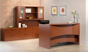 office front desk furniture. mayline brighton reception desks office front desk furniture s
