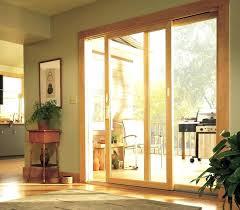 andersen gliding glass doors sliding doors home depot series gliding patio impressive sliding andersen sliding glass