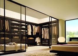master bedroom with walk in closet. Modren Closet Walk In Bedroom Closet Designs 33 Design Ideas To Find  Solace Master And With P