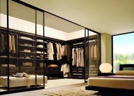 walk in bedroom closet designs 33 walk in closet design ideas to find solace in master