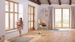 Entdecken Sie Jetzt Die Josko Fenstervielfalt Für Ihren Wohntraum