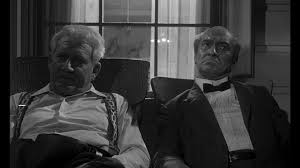 review inherit the wind bd screen caps movieman s guide to overall