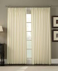 For Living Room Curtains 25 Cool Living Room Curtain Ideas For Your Farmhouse Interior