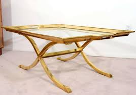 brass and glass coffee table. Full Size Of Coffee Table:oak Table Brass Glass Designs Large And Y