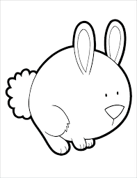 Pretty Coloring Pages To Print Trustbanksurinamecom