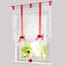 curtains wonderful tab top voile curtains pink plain tab top lined children s blackout curtains