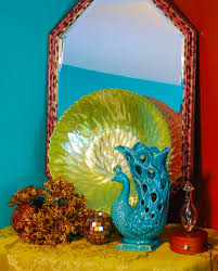 Peacock Bedroom Decor Peacock Bedroom Ideas Peacock Inspired Dining Room Tablescape