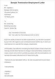 Absconding Letter Format Pdf New Voluntary 393817728249 Employee