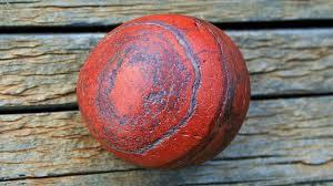 red jasper sphere red jasper meaning and uses elune blue
