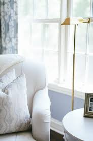 65 best floor lamps images on Pinterest | Floor lamps, Oscar de la ...