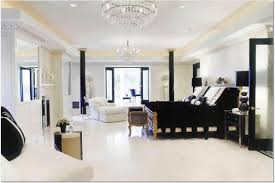 Living Rooms With Black Furniture Decorating With Black Hgtv
