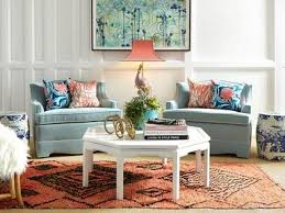 living room antique furniture. Where To Buy Vintage Furnishings Online Living Room Antique Furniture