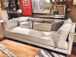 The 25 Best Most Comfortable Couch Ideas On Pinterest Big Couch