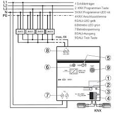 knx wiring diagram knx image wiring diagram product dg s1 16 1 on knx wiring diagram