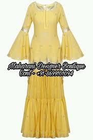 Designer Dresses In Ludhiana Famous Boutique In Ludhiana Famous Boutique In Ludhiana On