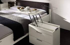 idea 4 multipurpose furniture small spaces. Idea 4 Multipurpose Furniture Small Spaces A