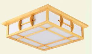Soffitto In Legno Illuminazione : Illuminazione solida acquista a poco prezzo