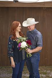 All About Ree Drummond and Her Husband Ladd's Marriage - How The ...