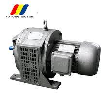 electric generator motor. Motor Magnetic Electric Generator Wholesale, Suppliers - Alibaba