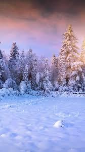 earth winter 1080x1920 mobile wallpaper
