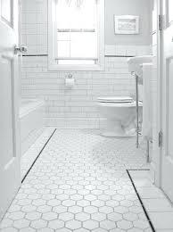 glass hexagon tile lovely white bathroom floor tile ideas hexagon tile bathroom glass tile blue glass glass hexagon tile